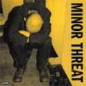 1983 Minor Threat - Complete Discography