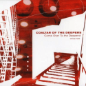 2000 Coaltar of the Deepers - Come Over To The Deepend