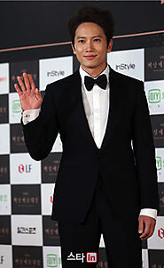 Ji Sung