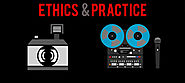 Ethics and Practice in Student Research
