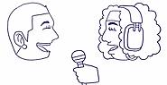 Radio Rookies DIY: Educators Guide to Teaching Interviewing Skills | Radio Rookies | WNYC