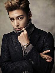 T.O.P. (Choi Seung Hyun)