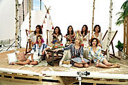 SNSD or GIRLS' GENERATION