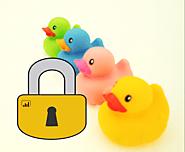 Row Level Security in Power BI - DataChant