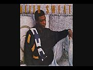 69 Greatest Baby Makers | Right and a Wrong Way - Keith Sweat
