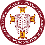 Hellenic College Holy Cross Greek Orthodox School of Theology | HCHC