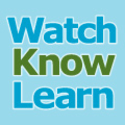 Open Educational Resources for K-12 | WatchKnowLearn - Free K-12 educational videos
