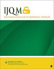 International Journal of Qualitative Methods
