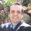 Ivan Rivera, PMP (irivera) on Twitter