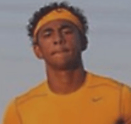 (OR) Vincenzo Logan 6-1 170 WR Central Catholic