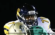 DL 6'0, 275 Noel Patillo (Pinole Valley)