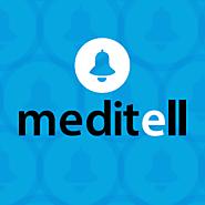 Meditell
