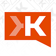 Social Media Metrics | Klout | Be Known For What You Love
