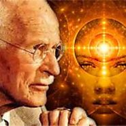 7 Amazing, Spiritual, and Mystical People of 2016 | Carl Jung and Mysticism