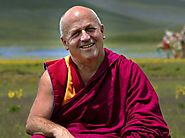 A 69-year-old monk who scientists call the 'world's happiest man' says the secret to being happy takes just 15 minute...