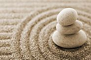 What Is Mindfulness and How Does It Work?
