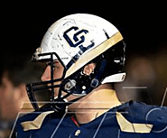 2018 NorCal Top DL | (CA) OL/DL Walter Sterling (Central Catholic) 6-3, 280