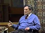 David Bohm on Oneness Nonduality Part 2