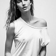 Favorite Current Victoria's Secret Model | Lily Aldridge – Fashion Royalty