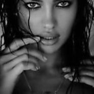 Top Models Ranking | Irina Shayk – The Modern Supermodel