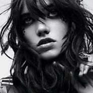 Top Models Ranking | Grace Hartzel – Eternally Cool