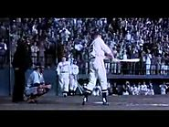 The Natural - Roy Hobbs Final Home Run