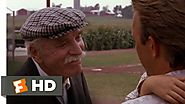 Field of Dreams (6/9) Movie CLIP - Doc Saves Karin (1989) HD