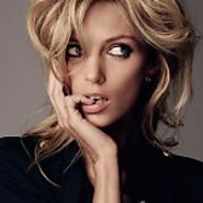 Top Model of the 2000's | Anja Rubik – The Influential Model