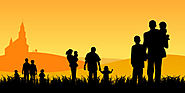 Intergenerational Ministry Beyond the Rhetoric | Fuller Youth Institute