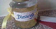 Family Lent Ideas