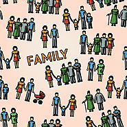 Thinking Clearly About Family Ministry – Where to Start?