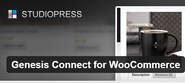 "WordPress › Genesis Connect for WooCommerce "" WordPress Plugins"