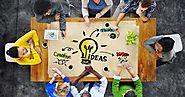 Cómo mejorar la creatividad de tu equipo