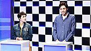 Watch Saturday Night Live Highlight: Millennial Millions - NBC.com