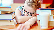6 Ways to Deal with Postgraduate Stress