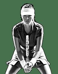 Trade On Tennis