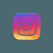 Instagram makes ephemeral content less…ephemeral
