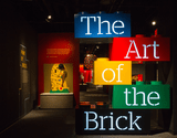 101 Things to do with a Brick | Brick