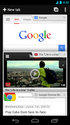 Software that makes Android Rock   Chrome Browser - Google - Android Apps on Google Play