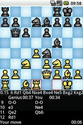 Software that makes Android Rock | Chess Genius - Android Apps on Google Play