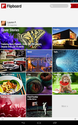 Software that makes Android Rock   Flipboard: Your News Magazine - Android Apps on Google Play