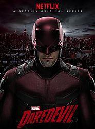 Daredevil 2015