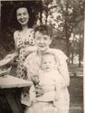 Moms | Grandmothers | Babies