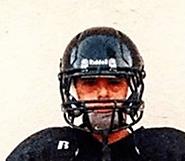 Gio Spinelli (Pittsburg) 6-1, 265