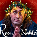 Celebrity Twitter 2 | Ross Noble (@realrossnoble)
