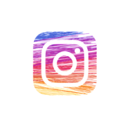 Carousel Ads come to Instagram Stories