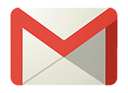 Google launches new and improved Gmail