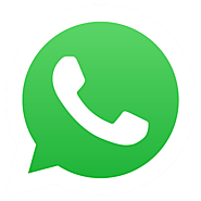 WhatsApp rolls out a new feature for group chats