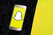 Insights about Gen Z from Snapchat (infographic)