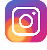 Instagram adds AI to enhance 'explore' tab